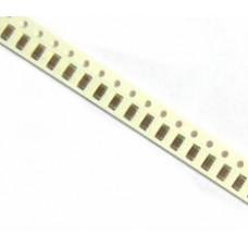 11pF 1206 50V +/-10% конденсатор
