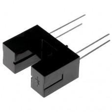 BPI-3C1-05 PBF датчики положения оптические
