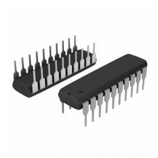 74HC244N микросхема