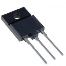 MD1802FX транзистор биполярный