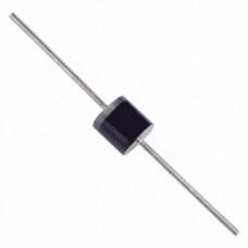 10A10 диод выпрямительный