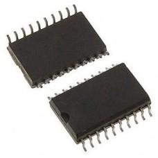 AL6001 микросхема