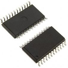 GS8489-05A микросхема