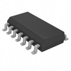 74LCX32TTR микросхема