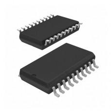 IRS2334S микросхема