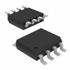 ADS7822U/2K5 микросхема