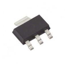 ACS108-5SN симистор