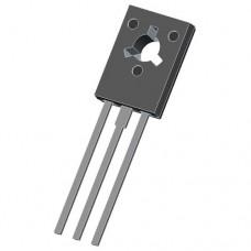 2N6036G транзистор биполярный