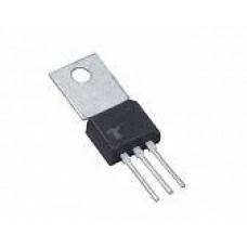 2SC2653 транзистор биполярный