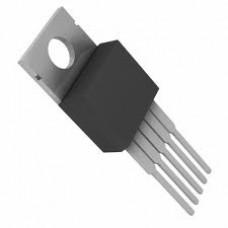 TDA2030A микросхема