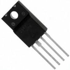 1H0165R микросхема