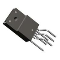STRW6754 микросхема