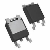 Транзистор полевой APM4010NUC-TRG