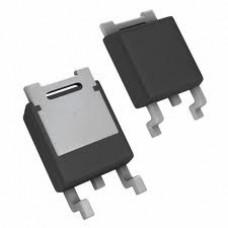 Транзистор полевой APM2510NUC-TRL