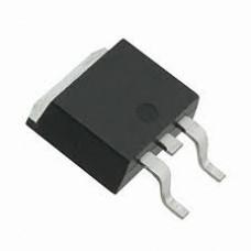 DG3C3010CL (DG301) транзистор IGBT