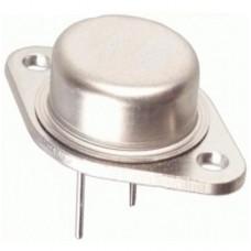 2N3055 транзистор биполярный
