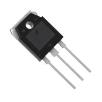 MD1803DFX транзистор биполярный