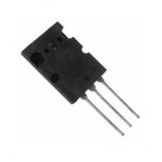 2SC5686 транзистор биполярный