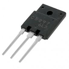 2SD2499 транзистор биполярный
