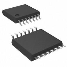 74LCX14TTR микросхема