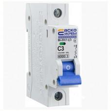 Kолодка разъема типа ISO для автомагнитолы Sony CDX-3000