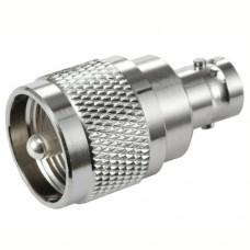 Kолодка разъема типа ISO для автомагнитолы JVC KS-FX 3R+ISO