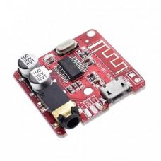 Аудио модуль XY-BT-Mini Bluetooth 4.1