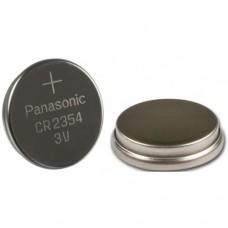 Батарейка CR2354 3V 650mA