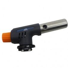 AG-0002 газовая горелка с пьезоподжигом