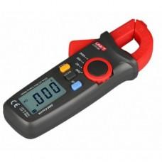 UT210A многофункциональные цифровые токовые клещи (мультиметр)