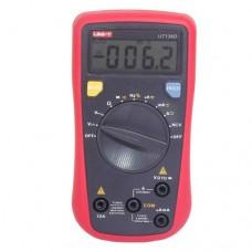 UT136D мультиметр