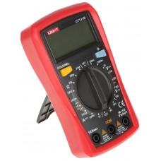 UT60C мультиметр (UNI-T)