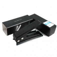 Micro Sim Cutter BK-7287 резак для получения нано сим карты под iPhone, Galaxy SIII(i9300)