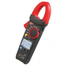 UT213A многофункциональные цифровые токовые клещи (мультиметр)