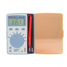Мультиметр MS8216 DMM