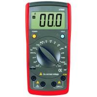 UT602 мультиметр (UNI-T)