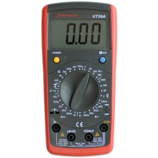 UT39A мультиметр (UNI-T)