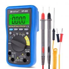 BK-9205A мультиметр