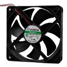 Вентилятор E97379-001 (CNDP221Q20) 12V 0.6A