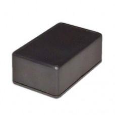 Корпус KM-1 (43.7x32.8x22) чёрный  комплект