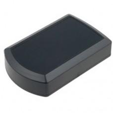Корпус KM-100 (92x58x20) чёрный комплект