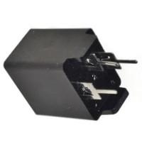 Позистор PTC MZ73-18RM 3pin