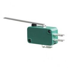 Микропереключатель KW1-103-4, ON-(ON), 16A/250V