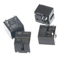 Реле HFKC/024-ZST 24VDC 30A SPDT IP64