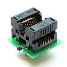 Адаптер TSU-D16/SO16-150