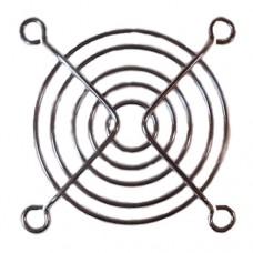 Решетка вентиляционная металлическая FG-06