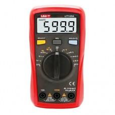 DM6013L мультиметр