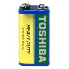 Элемент питания GP1604E-S1 Powercell 6F22 HD 9V