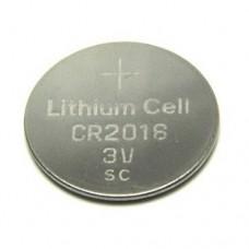 Батарейка CR2032 3V 75mA