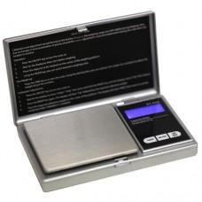 Весы ручные ВХ03 до 40 кг